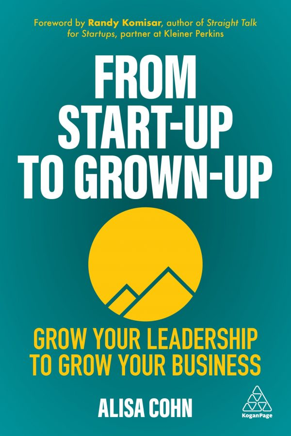 FromStartupToGrownup_AC